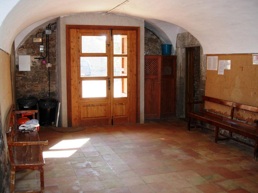 El Mercadal, Foixà (Baix Empordà)