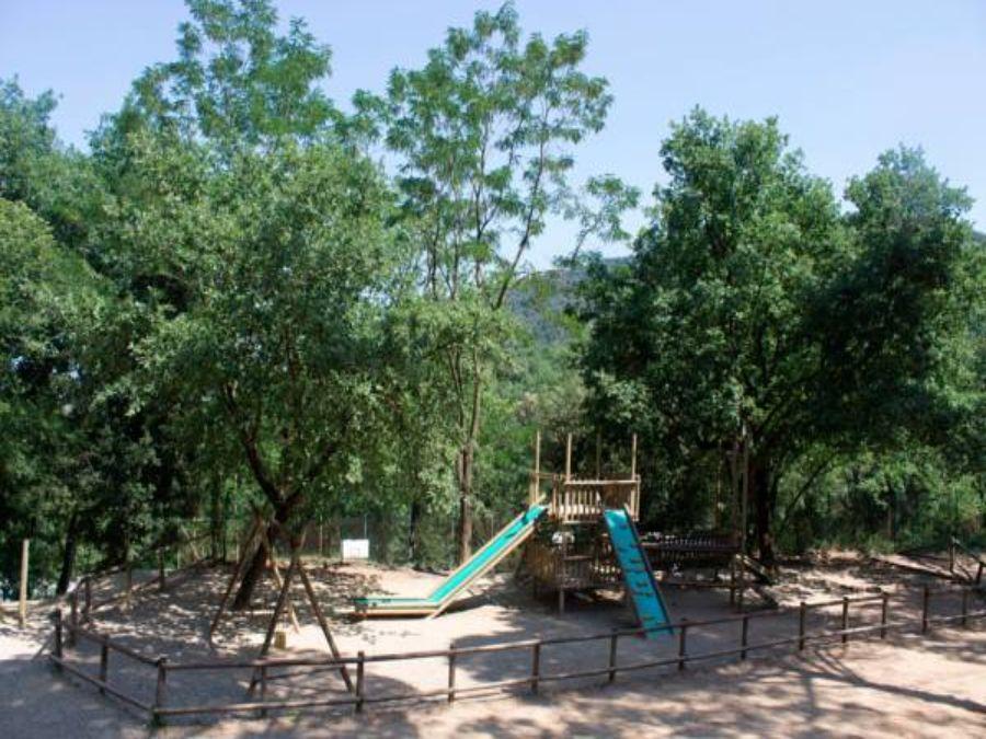El Clar del Bosc