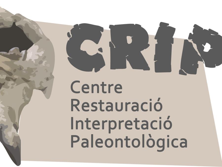 Centre de Restauració Interpretació Paleontològica