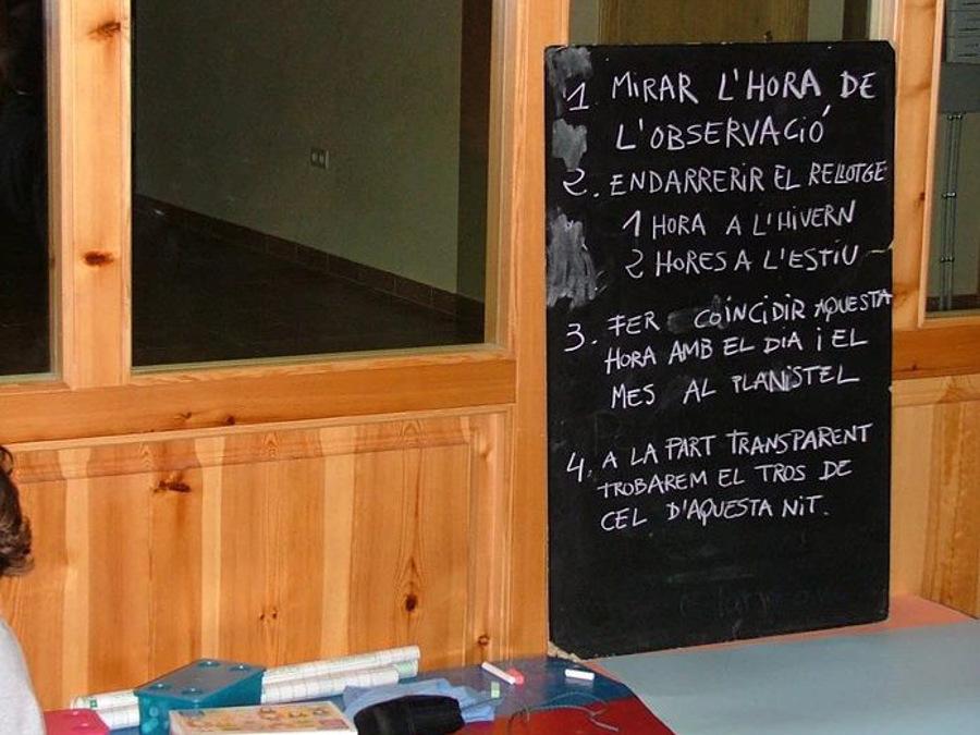 Casa de Pineta, Bielsa (Huesca)