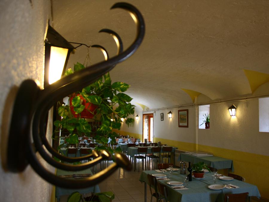 Casa de Colònies Can Vilalta, Moià