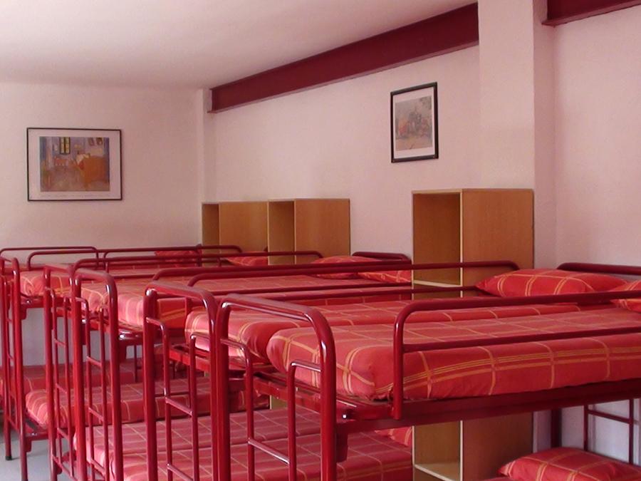 Cal Diable. Pontons, Barcelona interior