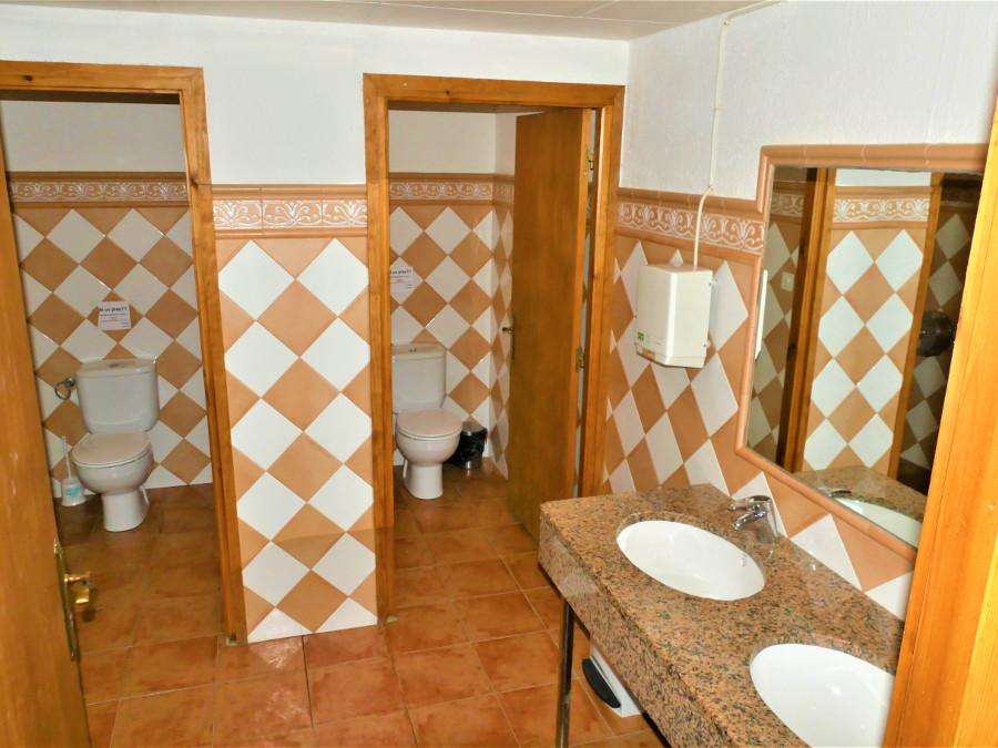 CAn riera de Ciuret, fogars de montclús Montseny
