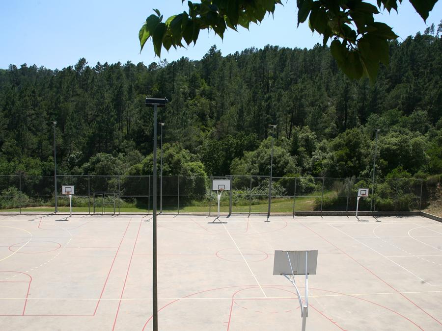 Can Font, Brunyola (Girona)