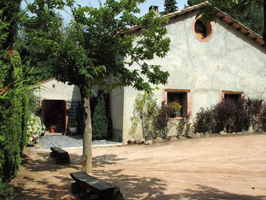 El Corral del Mataró